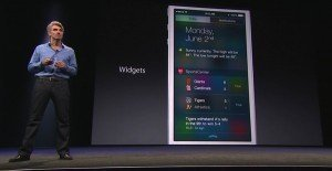 keyboard apps for IOS 8
