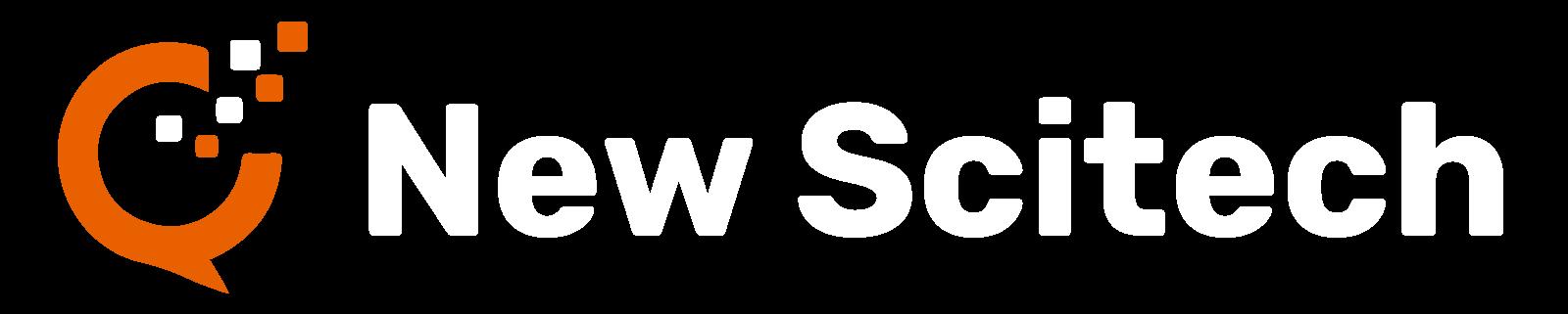 New SciTech
