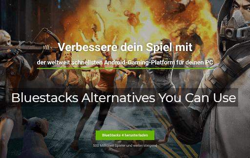 blustacks-alternatives-you-can-use