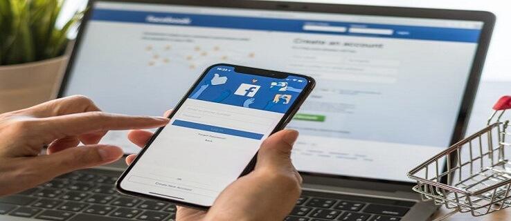 facebook-activity-status-off