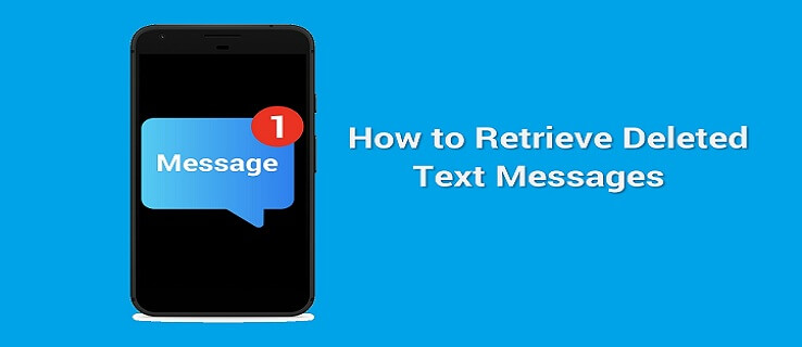 featured-image-for-how-to-retrieve-message