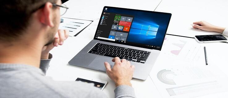 fix-windows-10-start-button-not-working