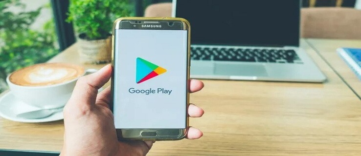 google-play-store-featured-image