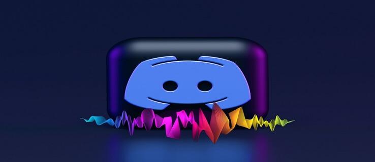 record-discord-audio