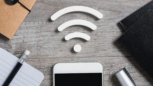 valid-ip-configaration-error-in-wi-fi