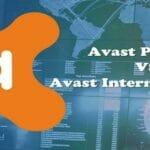 avast-premier-vs-internet-security
