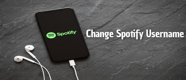 change-spotify-username