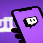 featured-image-for-change-username-on-twitch