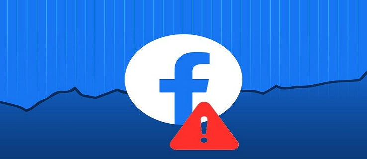 fix-facebook-this-content-is-not-available-right-now