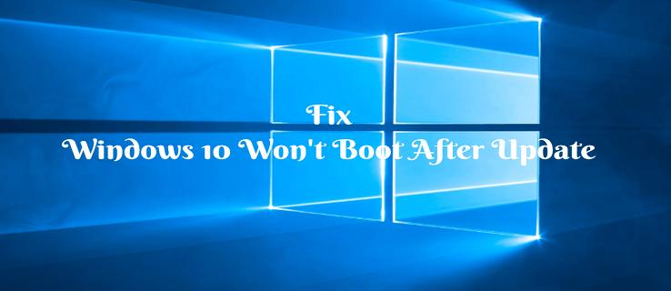 fifix-windows-10-won't-boot