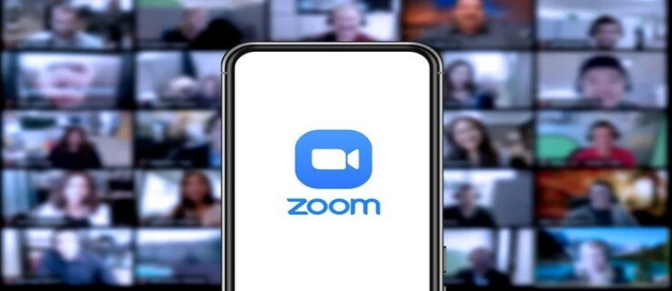 raise-hand-on-zoom