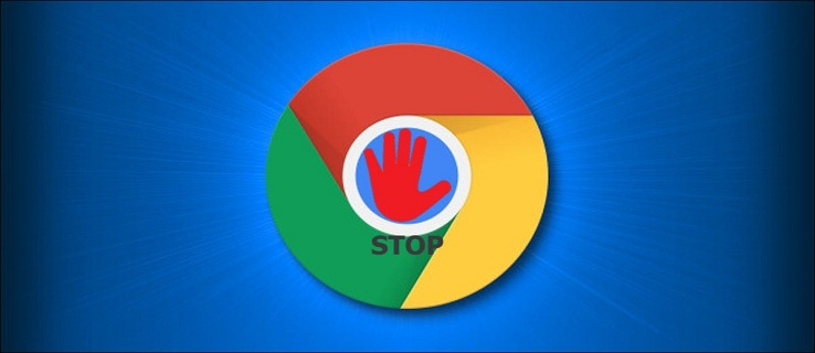 stop-chrome-from-blocking-downloads