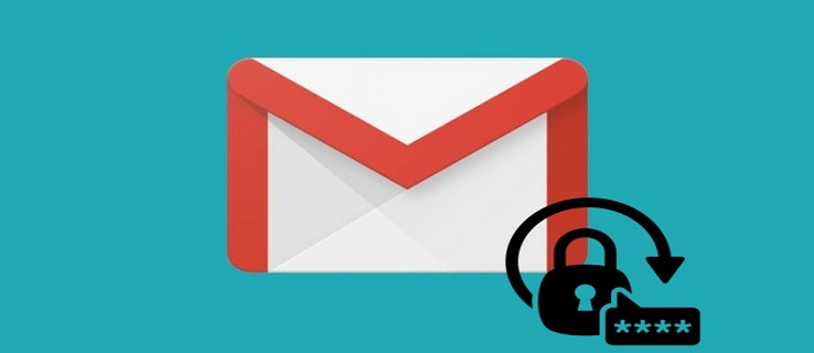 recover-gmail-password